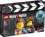 Конструктор LEGO Набор кинорежиссёра LEGO® (70820)