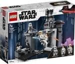 Конструктор LEGO Побег со «Звезды смерти» (75229)