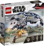 Конструктор LEGO Дроид-истребитель (75233)