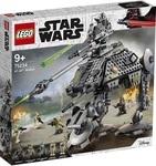Конструктор LEGO Шагоход-танк АТ-AP (75234)