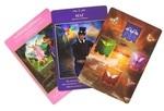 Таро архангелов (+ 78 карт) - купить и читать книгу