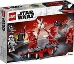 Конструктор LEGO Боевой набор Элитной преторианской гвардии (75225)