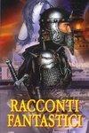Racconti Fantastici. Волшебные истории итальянских писателей