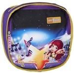 """Купить """"Ранец школьный Smartlife LEGO Friends Поп-звезда с сумкой для обуви (16235)"""""""