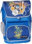 """Купить """"Ранец школьный Smartlife LEGO Nexo Knights с сумкой для обуви (20013-1708)"""""""