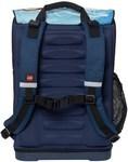 """Купить """"Ранец школьный Smartlife LEGO Ninjago Джей с сумкой для обуви (20014-1706)"""""""