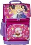 """Купить """"Ранец школьный Smartlife LEGO Friends Маффины с сумкой для обуви (20014-1711)"""""""