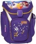 Ранец школьный Smartlife LEGO Friends Поп-звезда с сумкой для обуви (20018-1705)
