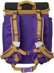 """Купить """"Ранец школьный Smartlife LEGO Friends Поп-звезда с сумкой для обуви (20018-1705)"""""""