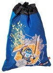 """Купить """"Ранец школьный Smartlife LEGO Nexo Knights с сумкой для обуви (20018-1708)"""""""