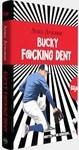 Bucky F@cking Dent