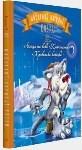 Найкращі народні казки. Книга 3. Лисиця та вовк. Котигорошко. Кривенька качечка