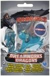 Мини-фигурка Spin Master Dragons Как приручить дракона. Громгильда (SM66562-7)