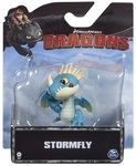 Коллекционная фигурка Spin Master Dragons Как приручить дракона. Громгильда (SM66551-16)