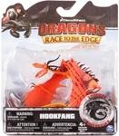 Фигурка Spin Master Dragons Как приручить дракона. Кривоклык с механической функцией (SM66610-3)