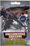 Мини-фигурка Spin Master Dragons Как приручить дракона. Скрилл (SM66562-5)