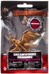 Мини-фигурка Spin Master Dragons Как приручить дракона. Золотой Беззубик (SM66562-9)