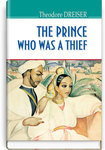 The Prince Who Was a Thief and Other Stories