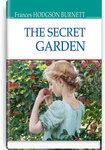 The Secret Garden - купить и читать книгу
