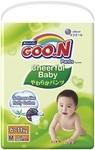 Подгузники-трусики Goo.N Cheerful Baby для детей, 6-11 кг (853734) - купить онлайн