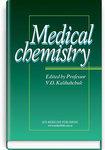 Medical chemistry