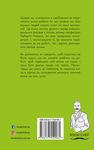 """Купить книгу """"Так! 60 секретів із науки переконувати"""""""