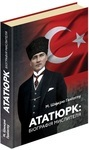 Ататюрк: Біографія мислителя