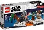 Конструктор LEGO Битва при базе «Старкиллер» (75236)