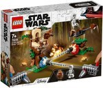 Конструктор LEGO Нападение на планету Эндор (75238)