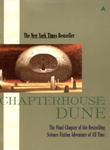 Chapterhouse. Dune (Book 6)