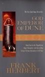 God Emperor of Dune (Book 4)