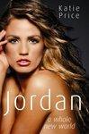 Jordan. A Whole New World