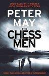 The Chessmen - купить и читать книгу