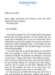 Twilight - купить и читать книгу