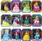 Фигурка-сюрприз Disney Princess Hasbro Принцесса Диснея, в ассортименте (E3437)