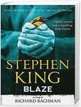 Blaze - купити і читати книгу
