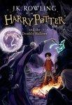 Harry Potter and the Deathly Hallows - купить и читать книгу