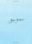 "Купить книгу ""Jane Austen. The Complete Novels in One Sitting"""