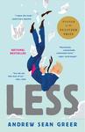 Less - купить и читать книгу