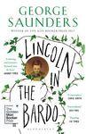 Lincoln in the Bardo - купить и читать книгу