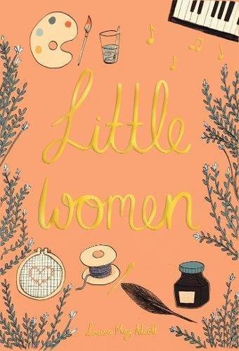 "Купить книгу ""Little Women"""