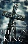 Pet Sematary - купити і читати книгу