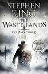 The Waste Lands - купить и читать книгу