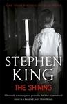 The Shining - купить и читать книгу