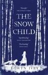 The Snow Child - купить и читать книгу
