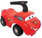 Чудомобиль-мини Kiddieland Молния Маккуин (049437) - купить онлайн