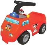 Чудомобиль-мини Kiddieland Щенячий патруль (054288) - купить онлайн