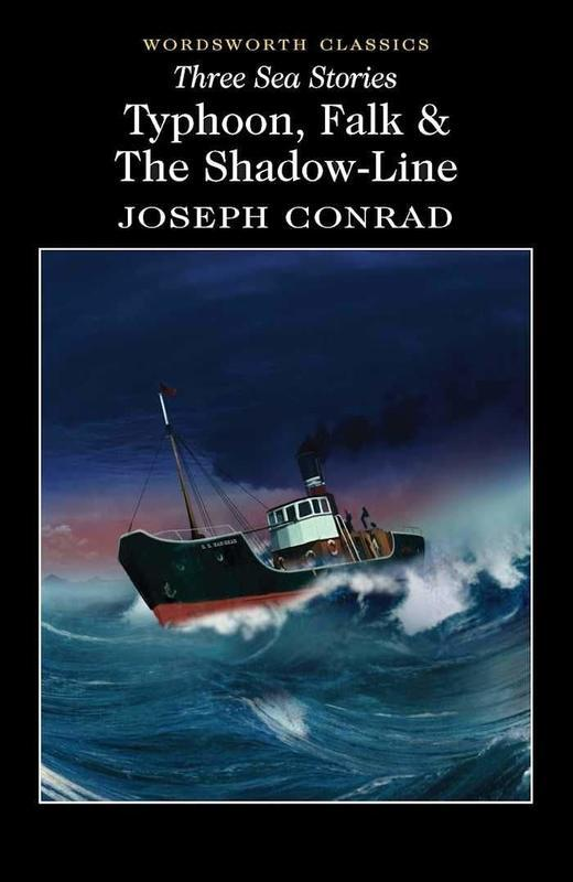 """Купить книгу """"Three Sea Stories"""""""
