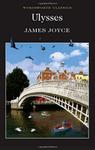 """Купить книгу """"Ulysses"""""""
