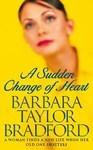 A Sudden Change of Heart - купить и читать книгу